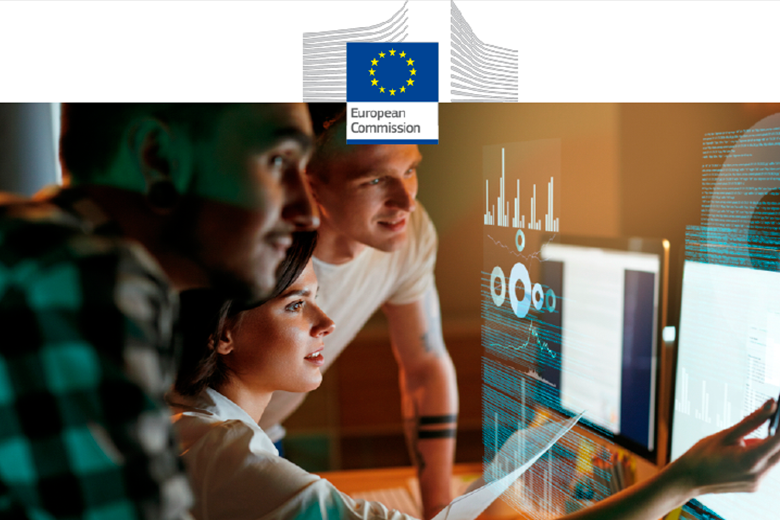CORSHIP featured in EASME report