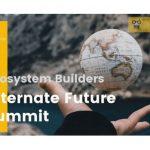 Alternate Future Conference