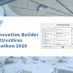 Co-Innovation Builder is on EUvsVirus Matchathon